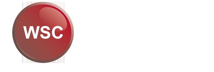 Workstreet Consulting Személyzeti Tanácsadó Kft.